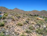 14626 Deer Trail Court - Photo 12
