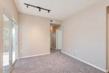 7401 Arrowhead Clubhouse Drive - Photo 10