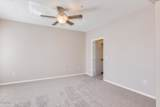 7401 Arrowhead Clubhouse Drive - Photo 21