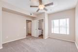 7401 Arrowhead Clubhouse Drive - Photo 23