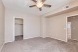 7401 Arrowhead Clubhouse Drive - Photo 24
