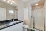 7401 Arrowhead Clubhouse Drive - Photo 25