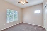 7401 Arrowhead Clubhouse Drive - Photo 28