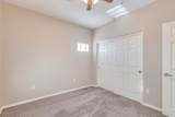 7401 Arrowhead Clubhouse Drive - Photo 29