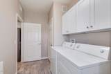 7401 Arrowhead Clubhouse Drive - Photo 31