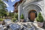 1588 Spruce Canyon Drive - Photo 4