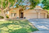862 Aster Drive - Photo 4