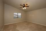 4336 Morning Vista Lane - Photo 30