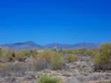 8538 Eagle Feather Road - Photo 10