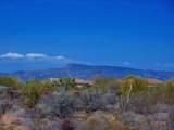 8538 Eagle Feather Road - Photo 11