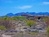 8538 Eagle Feather Road - Photo 13
