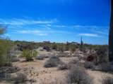 8538 Eagle Feather Road - Photo 14
