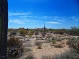 8538 Eagle Feather Road - Photo 15