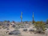 8538 Eagle Feather Road - Photo 16