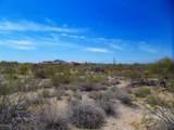 8538 Eagle Feather Road - Photo 18