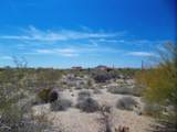 8538 Eagle Feather Road - Photo 19
