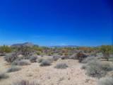 8538 Eagle Feather Road - Photo 20