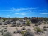 8538 Eagle Feather Road - Photo 21