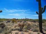 8538 Eagle Feather Road - Photo 22