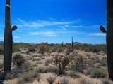 8538 Eagle Feather Road - Photo 23