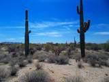 8538 Eagle Feather Road - Photo 24