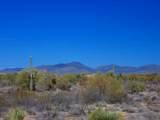 8538 Eagle Feather Road - Photo 8