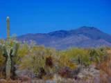 8538 Eagle Feather Road - Photo 9