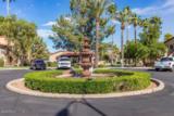 1351 Pleasant Drive - Photo 25