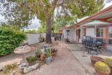 3118 47TH Place - Photo 38