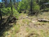 23079 Gladiator Mine Road - Photo 17