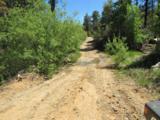 23079 Gladiator Mine Road - Photo 18