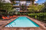 7137 Rancho Vista Drive - Photo 21