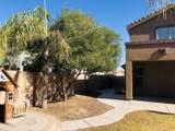 17654 Desert Lane - Photo 48