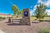 17654 Desert Lane - Photo 59
