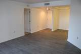 17404 99TH Avenue - Photo 9