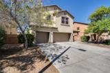 30167 Mulberry Drive - Photo 2