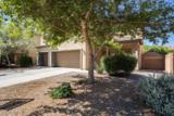 30167 Mulberry Drive - Photo 3