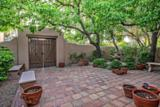 8229 Foothill Circle - Photo 4
