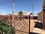 510 Saguaro Street - Photo 26