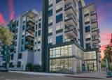 3131 Central Avenue - Photo 39