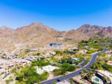 4020 Sierra Vista Drive - Photo 12