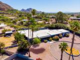 4020 Sierra Vista Drive - Photo 2