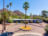 4020 Sierra Vista Drive - Photo 4