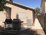 6108 Laguna Dr Drive - Photo 13