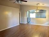 6108 Laguna Dr Drive - Photo 2