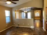 6108 Laguna Dr Drive - Photo 3