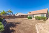 1542 Desert Willow Avenue - Photo 19