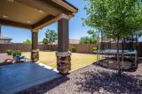 15741 Desert Hills Drive - Photo 56