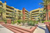 945 Playa Del Norte Drive - Photo 2