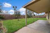 2525 Windrose Drive - Photo 21